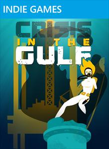 Crisis in the Gulf