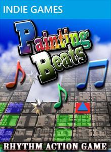Painting Beats