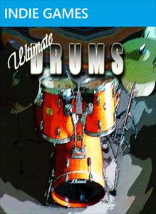 Ultimate Drums
