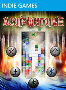 Acupwnture
