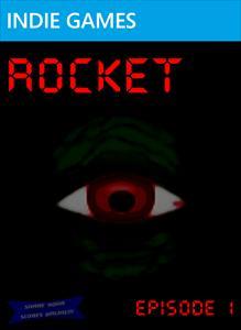 Rocket - Episode I