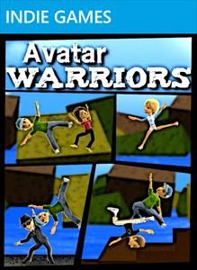 Avatar Warriors