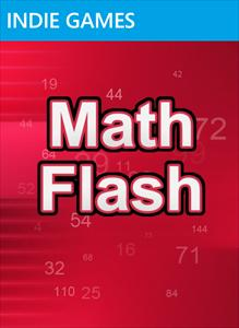 MathFlash
