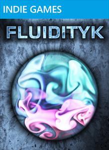 Fluidityk
