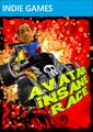 Avatar Insane Race 3D