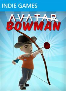 Avatar Bowman