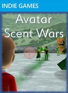Avatar Scent Wars