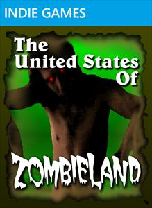 United States of Zombieland