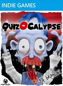 Quizocalypse