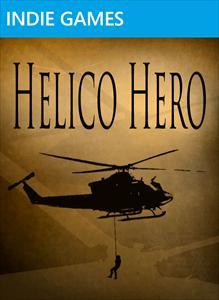 Helico Hero