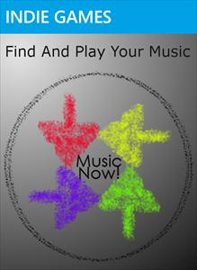 MusicNow!