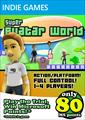 Super Avatar World