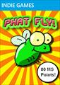 Phat Fly!