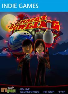 Avatar Bowling