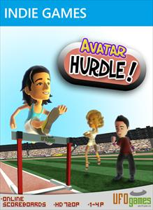 Avatar Hurdle