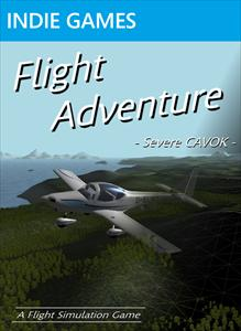 Flight Adventure