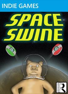 Space Swine