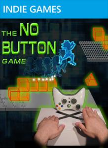 The No Button Game