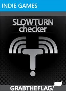 Slowturn Checker