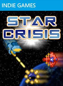 Star Crisis