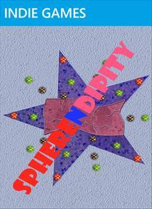 Spherendipity