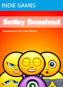 Smiley Smashout