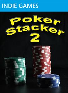 Poker Stacker 2