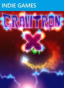 Gravitron360
