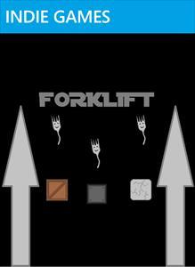 Fork Lift