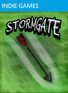 StormGate