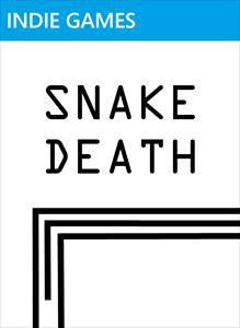 Snake Death