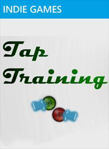 Tap Training