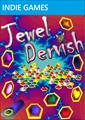 Jewel Dervish