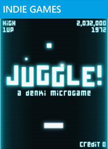 Juggle!