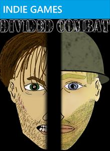 Divided Combat
