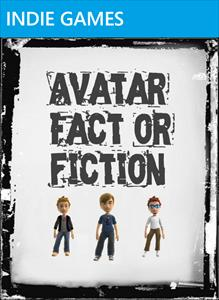 Avatar Fact or Fiction