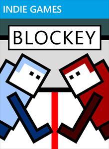 Blockey