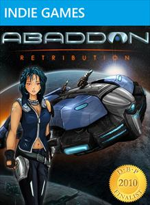 Abaddon: Retribution