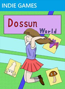 Dossun World
