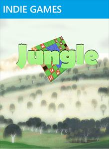 Jungle (Animal Chess)