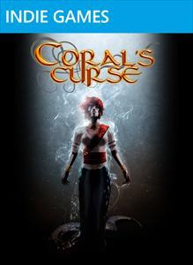 Coral's Curse