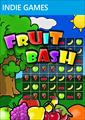 Fruitbash