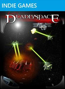 DeadlySpace