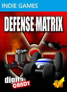 Defense Matrix