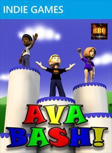 Ava Bash