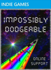 Impossibly Dodgeable
