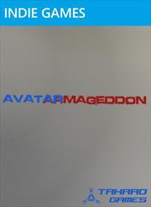 Avatarmageddon