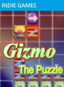Gizmo the Puzzle
