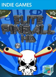 Elite Pinball HD
