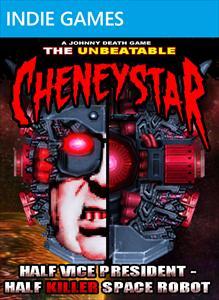 CheneyStar